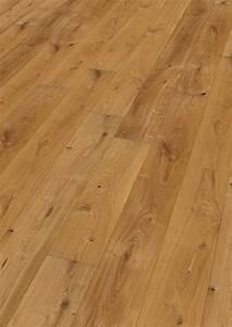 Lames Parquet Bois : parquet ch ne contrecoll lames larges huil naturel ~ Premium-room.com Idées de Décoration