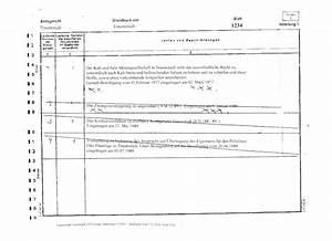 Abteilung 2 Grundbuch : das grundbuch ein gesamt berblick die immobilienfluesterin ~ Frokenaadalensverden.com Haus und Dekorationen