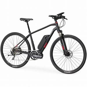 Sport E Bike : trek dual sport hybrid electric bike 2018 all terrain ~ Kayakingforconservation.com Haus und Dekorationen