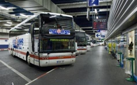 eurolines agence de voyage bagnolet 93170 adresse horaire et avis