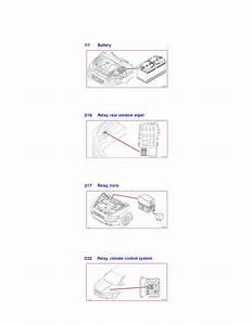 Volvo Workshop Manuals  U0026gt  Xc60 Awd L6