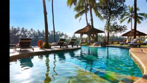 Amazing Luxury Swimming Pools Youtube