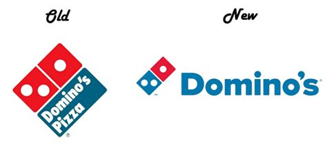 Domino's Has A Winning Mobile