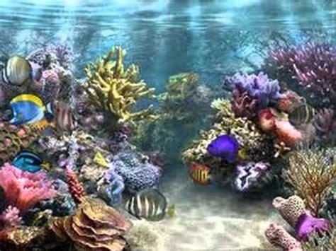 carnaval des animaux l aquarium camille saens
