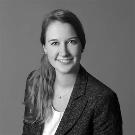 Kathrin Schopen - Production IT Security Consultant - i2solutions GmbH | XING