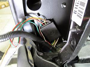 1997 Toyota T100 Pickup Custom Fit Vehicle Wiring