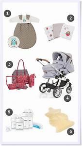 Wann Muss Ein Erbschein Beantragt Werden : checkliste f r die schwangerschaft wann muss ich was erledigen mytoys blog ~ Buech-reservation.com Haus und Dekorationen