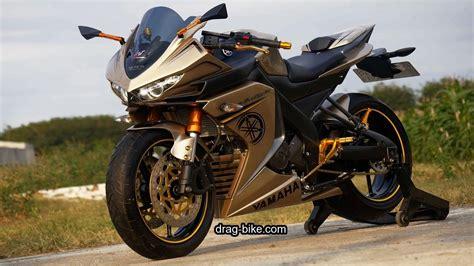 as roda depan vixion nvl 53 foto gambar modifikasi vixion fairing motogp drag