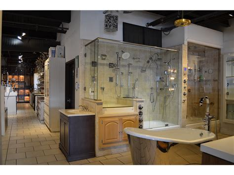 Kohler Bathroom & Kitchen Products At Green Art Plumbing. Unique Curtain Rods. White Quartzite. Rustic Wine Racks. Bohemian Room. Leather Sectional Sofa. Beach Picture Frames. Closet Island. Glass Sconces