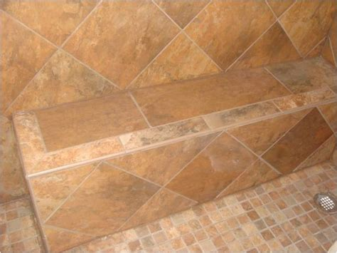 commercial galleries syverson tile stone