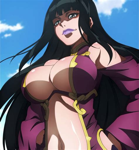 houkouin 7 houkouin hentai pictures pictures sorted by rating luscious