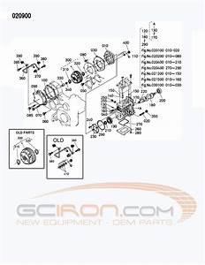 B6100 Kubota Tractor Wiring Diagrams L4200 Kubota Tractor