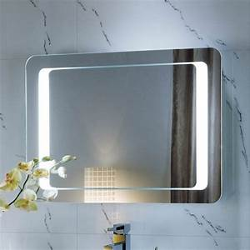 miroir salle de bain leroy merlin meilleures images d With carrelage adhesif salle de bain avec spot led pour salle de bain leroy merlin
