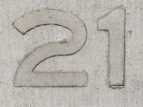 Der Richtige Bodenbelag Fuer Die Einfahrt by Der Richtige Bodenbelag F 252 R Die Einfahrt Bauen De
