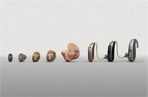 Oticon Hearing Aids  U0026 Hearing Loss Products