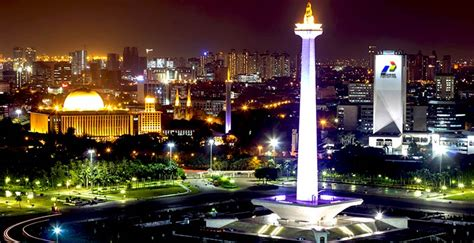 jakarta  frequently asked questions indoindianscom