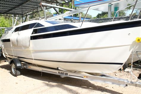 Boats For Sell by Boat For Sell