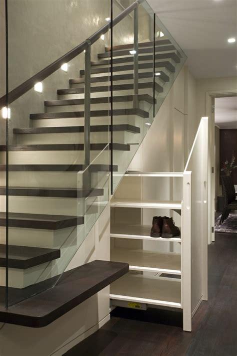 Ideen Flur Treppe by 1001 Gestaltungsideen F 252 R Flur Optimale Ausstattung
