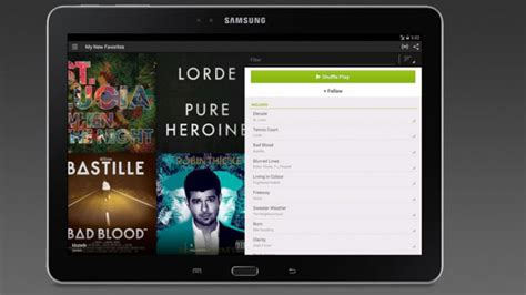 android tablet apps best android tablet apps top 5 play downloads