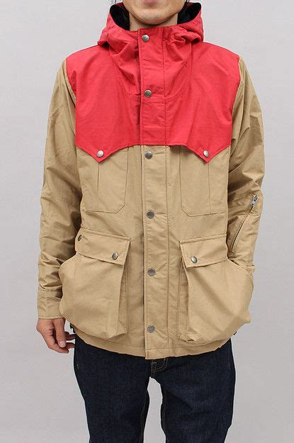 Top 48 Ideas About Men's Coats And Jackets On Pinterest