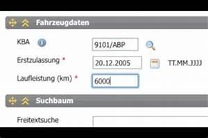 Adac Autoversicherung Berechnen : huk coburg kfz rechner so berechnen sie den beitrag f r ihre autoversicherung online ~ Themetempest.com Abrechnung