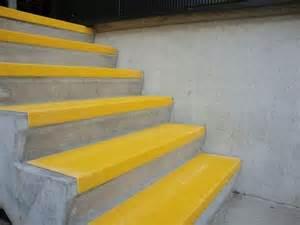 treppen belag anti rutsch treppenbelag xtra grip bodenmarkierung