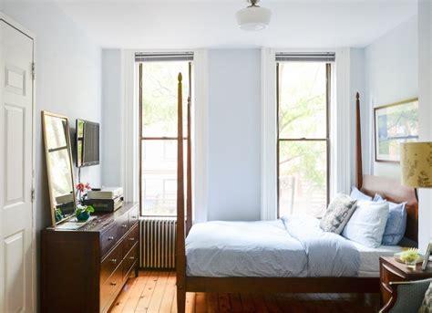 simple bedroom small bedroom ideas  ways