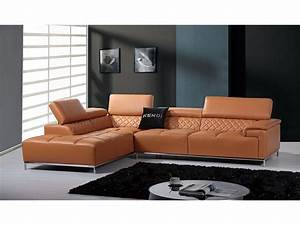 sectional sofas on sale free shipping sectional sofas on With sectional sofas on sale free shipping