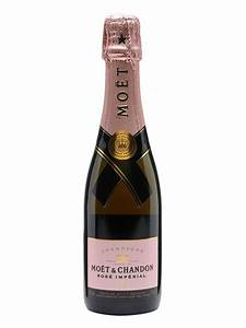 Moet Champagner Rose : moet chandon rose imperial champagne half bottle the whisky exchange ~ Eleganceandgraceweddings.com Haus und Dekorationen