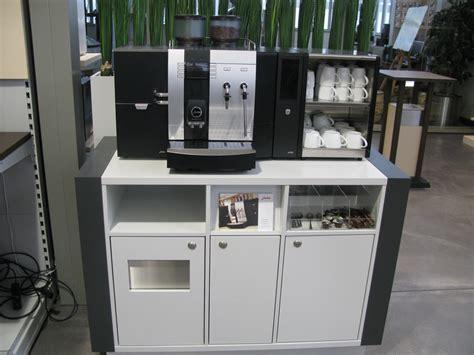 machine a cafe bureau une visite chez jura suisse des caf 233 s pfaff