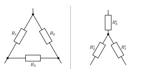 reihen und parallelschaltungen grundwissen elektronik