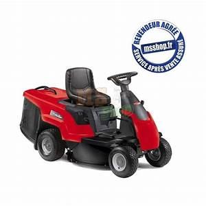Tracteur Tondeuse Pas Cher : msshop specialiste des tracteurs tondeuses pas cher ~ Dailycaller-alerts.com Idées de Décoration