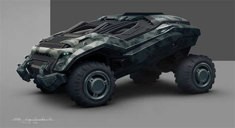 concept cars and trucks concept vehicles by sergey kondratovich concept vehicle