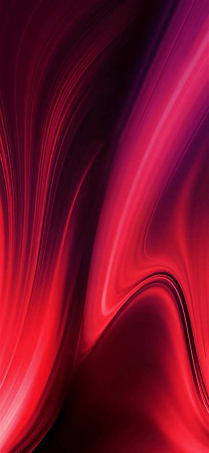 Redmi K20 Wallpapers Xiaomi Mi 9t Fondos