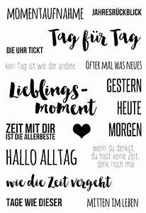 Fotoecke Hochzeit Selber Machen : die besten 25 fotobuch ideen auf pinterest foto album cover album und fotobuch design ~ Markanthonyermac.com Haus und Dekorationen
