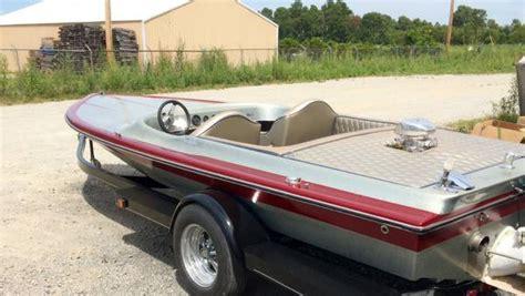 Boat Motors Jonesboro Ar by Jet Boat For Sale