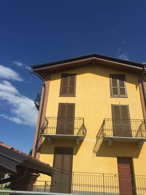 E Appartamenti In Vendita by E Appartamenti In Vendita A Vedano Olona Cambiocasa It
