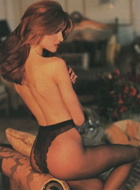 stephanie secret seymour victoria 90s lingerie supermodels 1992 victorias early 90 models sports possibly quite most tights woman ranker casta