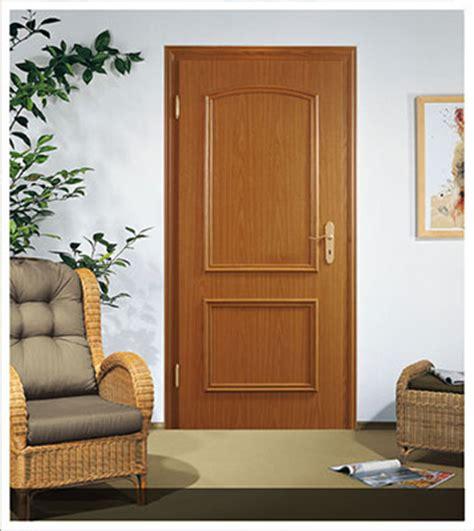Portas Türen Renovieren Preise by T 252 Ren Und T 252 Rst 246 Cke Renovierung