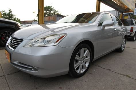 Luxury Of Queens Used Cars Long Island City Ny Dealer