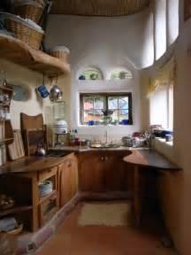 world style kitchens ideas home interior design tiny house kitchen designs