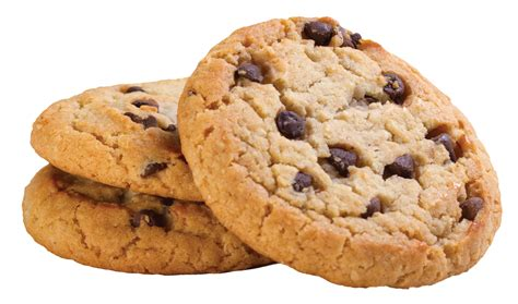 Free Cookie Background Images by Cookie Png Transparent Free Images Png Only