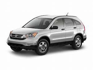 invoice price honda crv invoice template ideas With honda cr v dealer invoice price