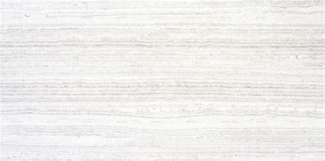 pin  lana adams  white wash doors limestone tile