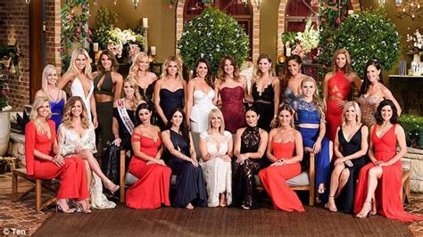 Mystery Bachelor contestant 'used sneaky tactics to get
