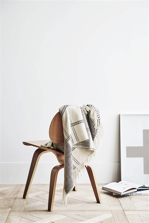 country road launch  collection  rich autumnal shades  interiors addict