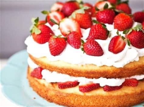 8 delicious healthy desserts health
