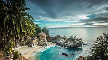 Jamaica Wallpapers Beach Background Samsung