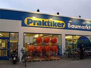 Baumarkt In München : praktiker baumarkt balanstr ramersdorf m nchen praktiker mit ffnungszeiten ~ A.2002-acura-tl-radio.info Haus und Dekorationen