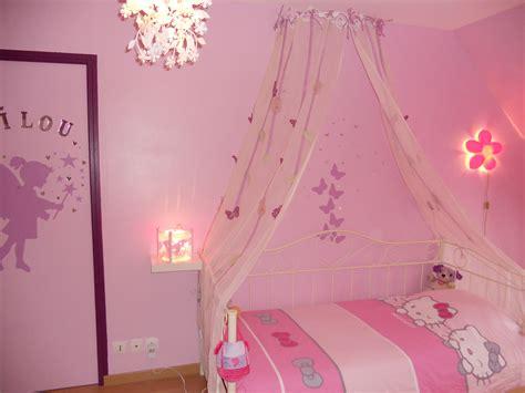 d馗oration princesse chambre fille dcoration princesse chambre fille rideau porte princesse disney decoration pour chambre de princesse deco chambre fille princesse chambre fille